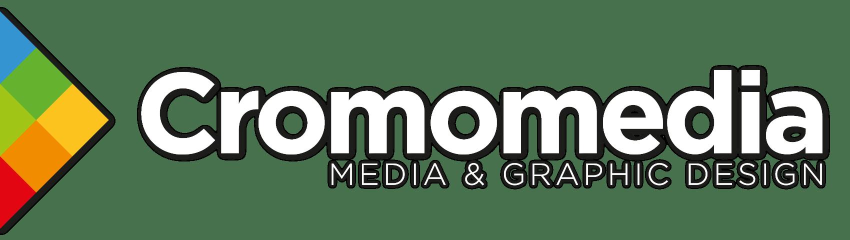 Studio Grafico Torino Agenzia Di Comunicazione Cromomedia