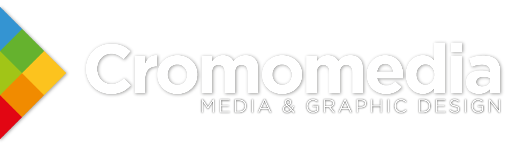 Cromomedia - Media & Graphic Design